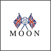 Moon Wool