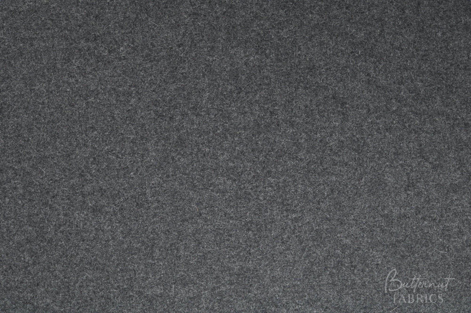 Moon Wool Spectrum Electric U7979 A01 1.2m | Butternut Fabrics